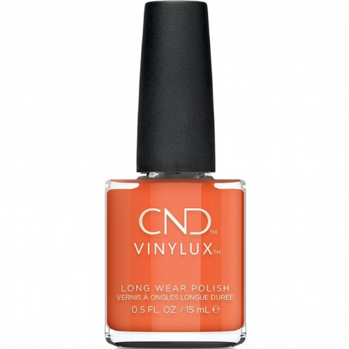 CND Vinylux - B-Day Candle - Treasured Moments Fall 2019